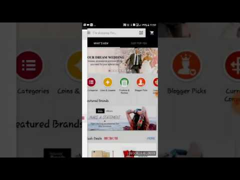 HOW To Convert Any Currency In ALIEXPRESS While Shopping From INDIA