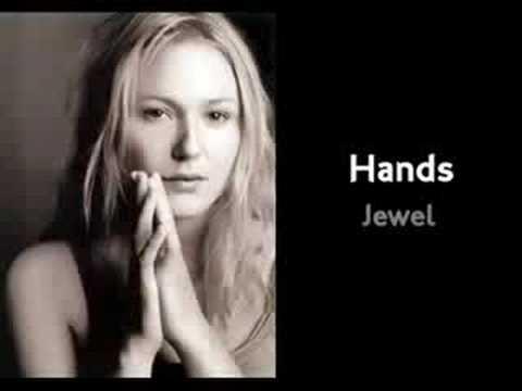 Image result for Jewel Hands
