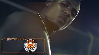 Strait E - Love F**k Yuh (Explicit) [Official Music Video HD]