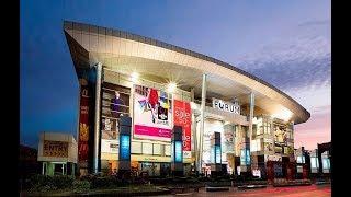 விஜயா ஃபோரம் மால் சென்னை | Vijaya Forum mall |ஸ்பார் SPAR Hypermarket|Vadapalaniவடபழனி|Chennai Metro