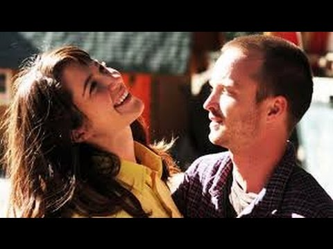 Smashed (2012) with Aaron Paul, Nick Offerman, Mary Elizabeth Winstead Movie