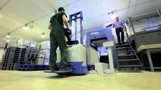 Аполинария завод по производству тары и упаковки(, 2012-02-16T04:31:47.000Z)