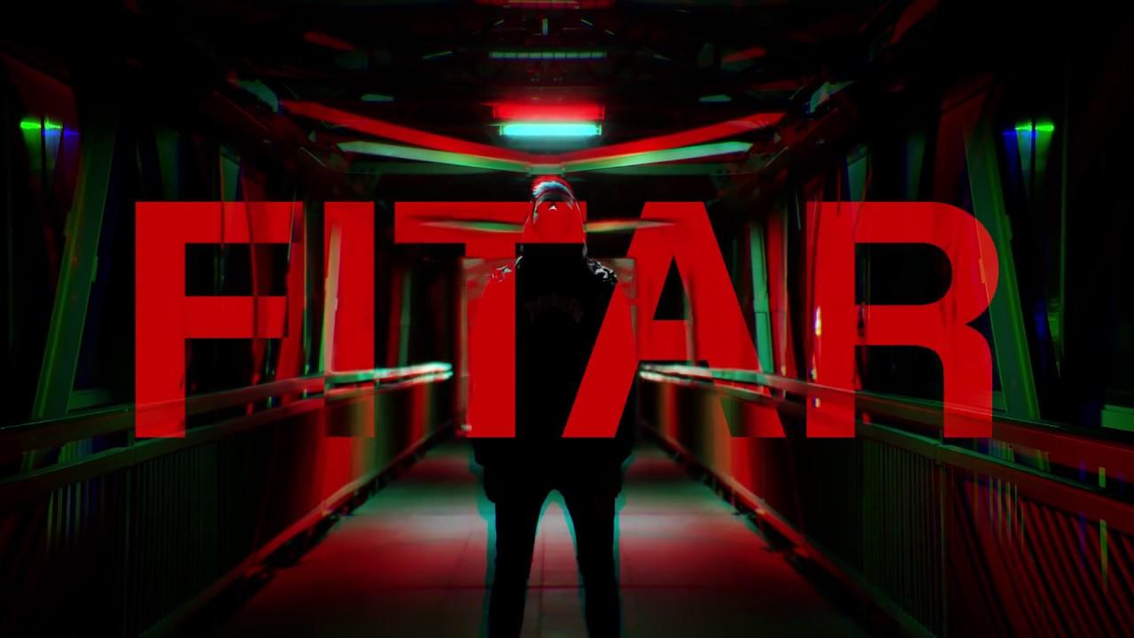 Download F.I.T.A.R. - I Killed It! (Teaser 2018)