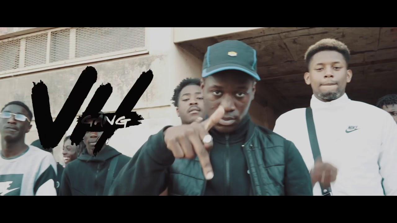 Download Ismo Z17 x VH gang ft. SKG - Guerre