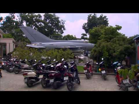 Fast Track 24.08.13 Vietnam Direct