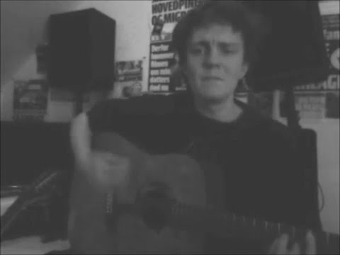 Atomic Kitten - Whole Again (acoustic cover)