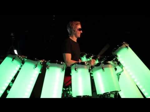 Adding A Drum Pad To Your DJ Setup - DJ TechTools
