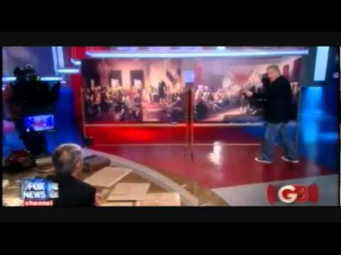 Glenn Beck -4-8-2010- The Real History Of America