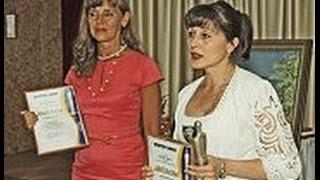 Хубетова Ирина Вильевна – к.мед.н., -