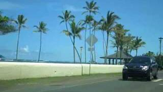 beautiful downtown hauula hawaiirealestatebiz crusin