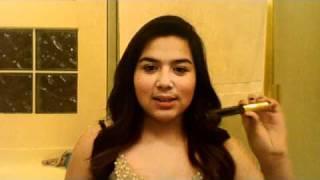 lhsmakeup's webcam video December 11, 2010, 06:13 PM Thumbnail