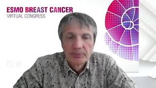 Treating CNS metastases in HER2+ breast cancer