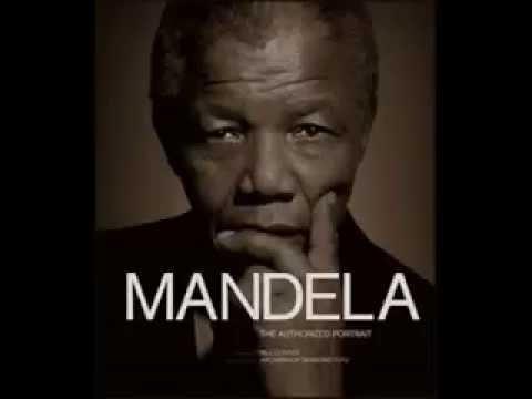 ► Nelson Mandela nunca foi herói.