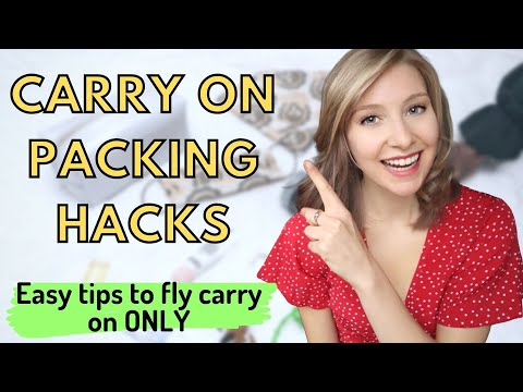 30-packing-hacks-|-how-to-pack-carry-on-only-in-2020