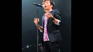 作詞・作曲:岡野昭仁 2014.9.27 (sat) FM802 「LIVE IT UP」 より 今回...