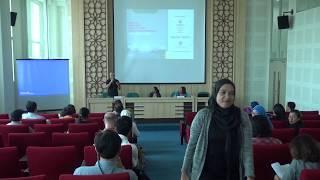 Konferensi Film Indonesia : Panel 5. Representasi Pekerja Film Perempuan