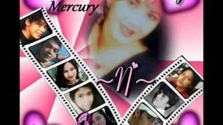 poppy mercury - yang tak mungkin (Kreasi Klip).wmv Mp3