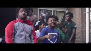Mody - Bucks Official Video | Shot By @ _kabfinessin