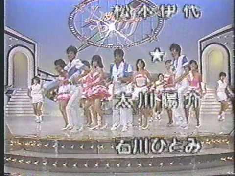 アイチラ名作選―サンデーズ83年組OPダンス編―
