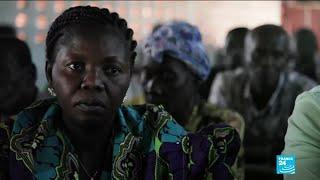 En Centrafrique, les victimes de Bemba n'ont rien oublié