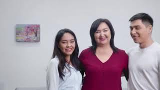 Потребительские кредиты от FINCA Банка на осуществление вашей мечты!(, 2018-04-17T04:20:32.000Z)