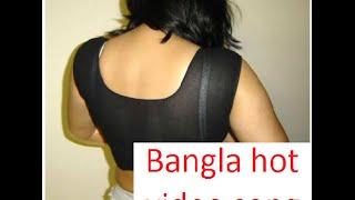 মেয়ের ফিগার এবং নাচ দেখে মাথা পুরাই নষ্ট New Bangla Jatra Dance 2015 with song