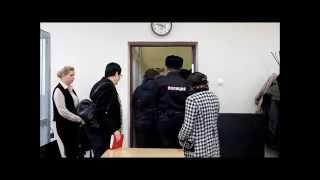 За подброску наркотиков и избиение оренбуржца полицейские получили 3,5 года колонии