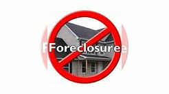 How to stop foreclosure in michigan without filing for bankruptcy