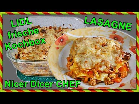 lasagne-mit-der-lidl-kochbox-von-sofie-haushalt-unperfekt-perfekt