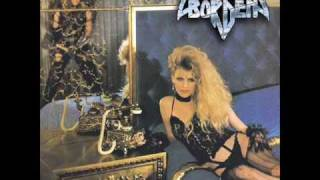 Lizzy Borden - Dirty Pictures