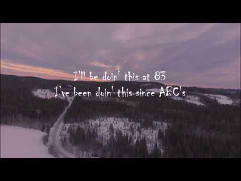 Download NF // No Name (Lyric Video)