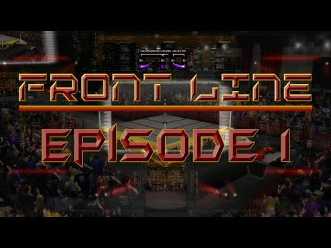 CTO Frontline - | Season 1 | Episode 1 |