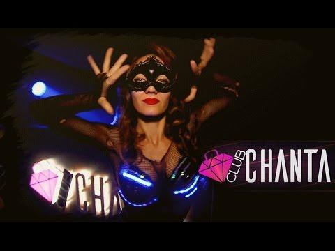Chanta Club / Ankara