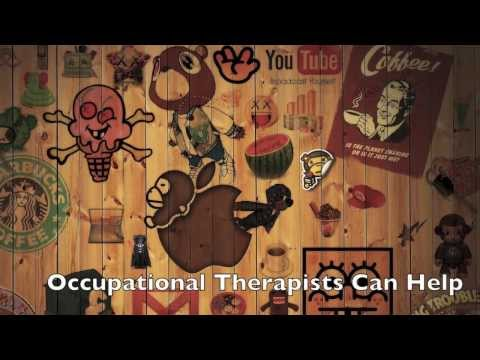 Occupational Therapy: Acute Mental Health Setting