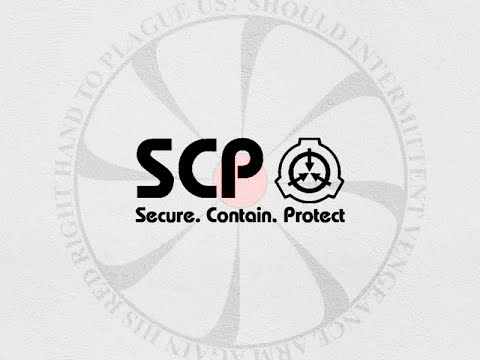 Full Download] Garry S Mod Map Scp Site 19