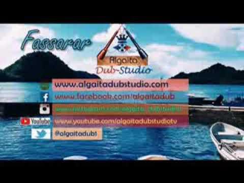 Download fashin magarkama algaita