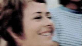 Annie Girardot • Un homme qui me plaît