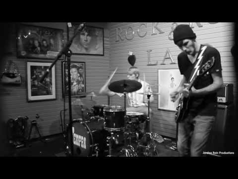 Tempra LIVE at Rock n' Roll Land [Full Set]