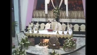 50 Sena Knisja Parrokkjali San Giljan 06.04.2018