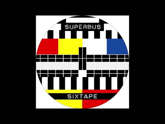 superbus-run-nadege-petit