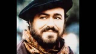 Luciano Pavarotti - Nessun Dorma (1977)