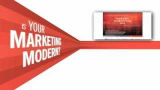 Chicago B2B Agency: Meet Modern Marketing Partners