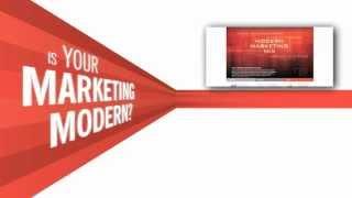 Chicago B2B Agency: Meet Modern Marketing Partners
