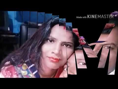 Hi Re Dil Tod Diya DJ Mix