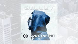 Bullet - INGERII VIN SI PLEACA feat. GATO | prod. by Johnny Dev