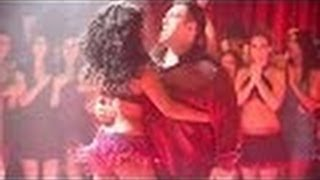 «Танцуй отсюда!» 2014 Трейлер на русском
