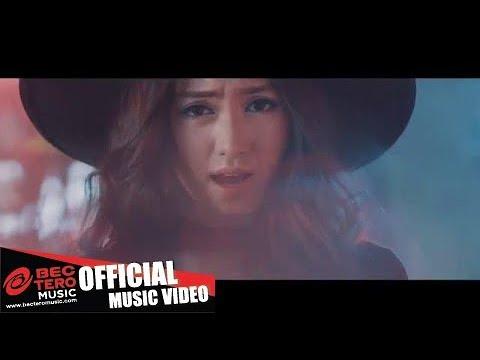 Nitaa - อย่าปล่อยให้เขาหลุดมือ [Official Music Video]