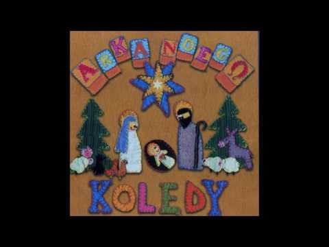 09. Arka Noego - Gdy się Chrystus rodzi