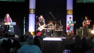 "OWE/Styx: FIRST EVER ""GROVE OF EGLANTINE"" LIVE!! Mp3"