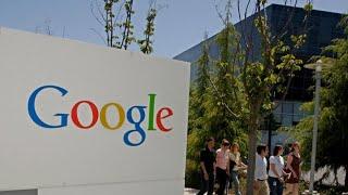 Google fires employee over controversial memo